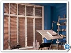 woodblinds03
