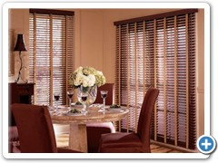 woodblinds04